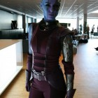 cool-girl-GOTG-cosplay-movie