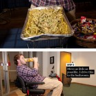 funny-Chris-Pratt-eating-fries-candy