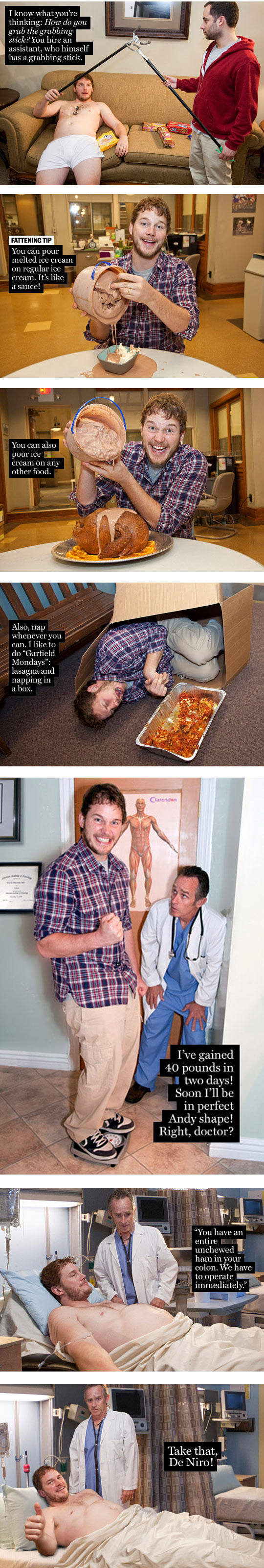 funny-Chris-Pratt-eating-fries-candy-doctor
