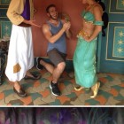funny-Disney-Princess-proposal-guy