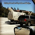 funny-Dumb-Dumber-van-highway