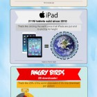 funny-best-selling-products-world