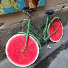 funny-bike-watermelon-wheel-beauty