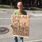 funny-homeless-cardboard-sign-humor