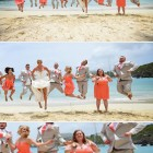 funny-wedding-fat-girl-jumping
