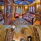 cool-Cinderella-Castle-suite-guest