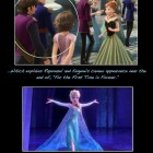 cool-Frozen-secret-facts-Disney-movie
