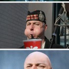 funny-bagpipe-player-Photoshop-worm