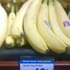 funny-banana-name-tag-weird