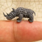 funny-rhinoceros-crochet-tiny-finger
