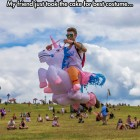 cool-costume-riding-unicorn-pink
