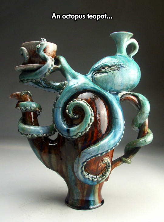 cool-octopus-teapot-porcelain