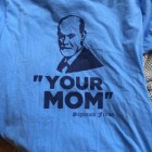 funny-Freud-shirt-quote-mom