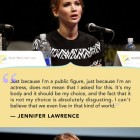 funny-Jennifer-Lawrence-interview-leaked-photos