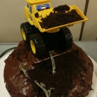 funny-cake-chocolate-skeleton-truck