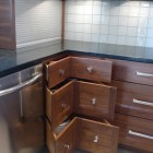 funny-corner-drawers-kitchen-furniture