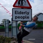 funny-elderly-people-sign-happy
