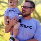 funny-tshirt-father-son-Copy-Paste