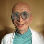 cool-old-man-costume-Professor-Farnsworth