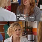funny-Scrubs-TV-talking-girls-last-name