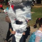 funny-Sharknado-costume-kid-Halloween