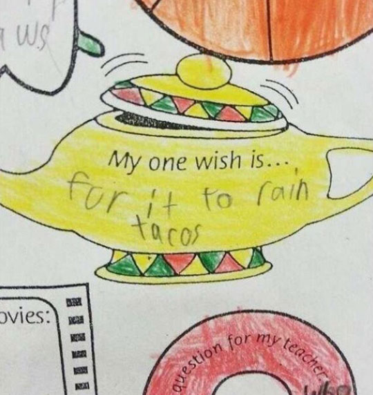 funny-kid-wish-tacos-lamp