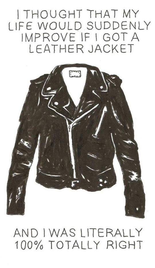 funny-leather-jacket-life-improve