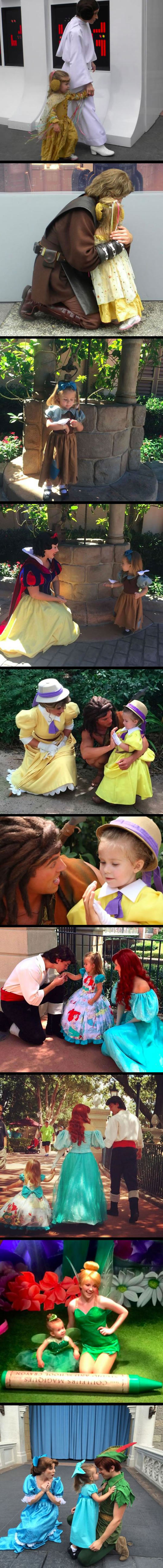 funny-little-girl-costume-dream-costume