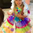 funny-little-girl-costume-dream-princess