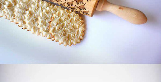 cool-food-lovers-gifts-ideas