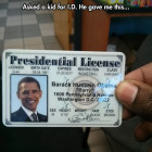 funny-Barack-Obama-presidential-license