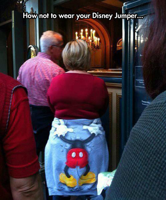 funny-Disney-Jumper-Mickey-head