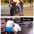 funny-girl-motorbike-store-dating-marriage