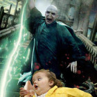 funny-little-girl-running-nose-Voldemort
