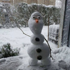 funny-real-Frozen-snowman-winter