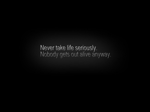 Never Give Up 02