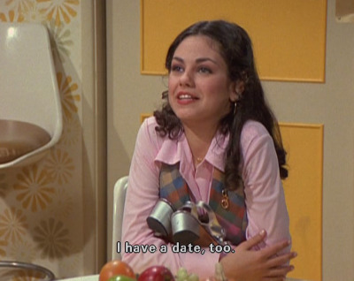 self confidence level kelso 1