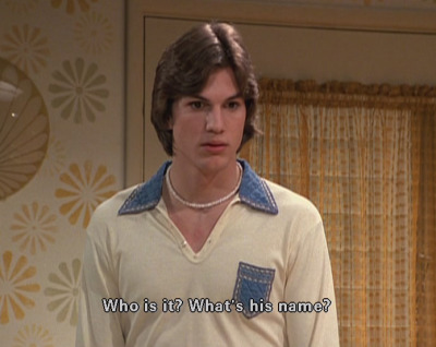 self confidence level kelso 2