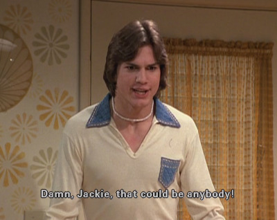 self confidence level kelso 6