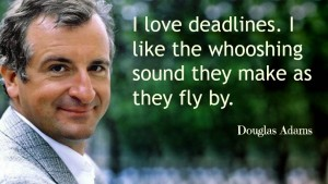douglas-adams-quotes