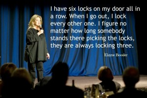 elayne-boosler-quotes