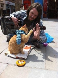 homeless-musician-and-his-cat-1