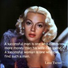 lana-turner-quotes