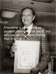 robert-bloch-quotes