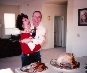 husband-thanksgiving
