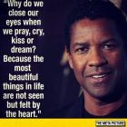 denzel-washington-quote