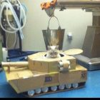 cool-cat-tank-veterinarian-homemade