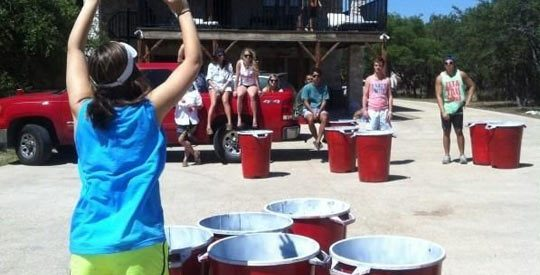 cool-giant-beer-pong-playing