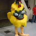 cool-Boba-Fett-chicken-cosplay