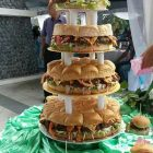 cool-wedding-cake-burger-giant